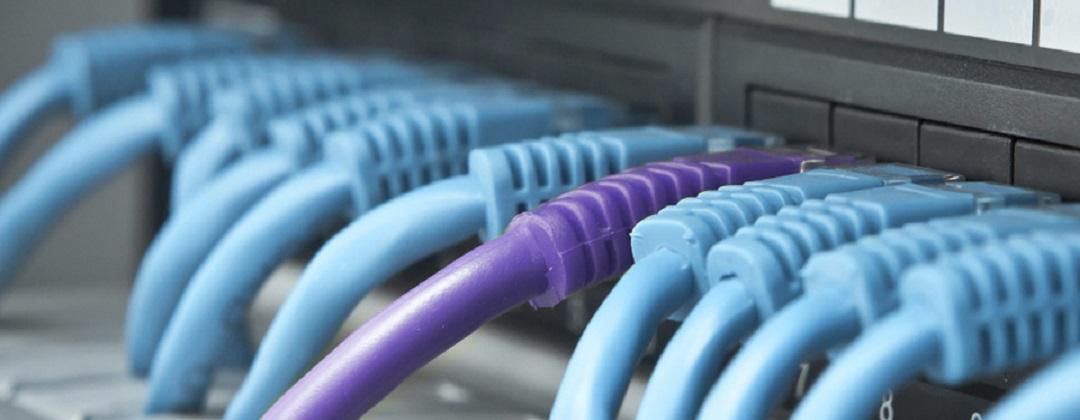Elecetnet electricien region lille switch réseaux